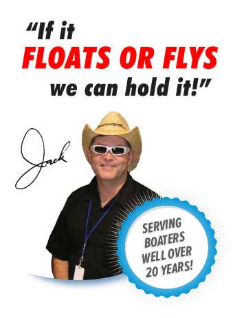 If it floats or flies we can hold it! Sandspike - The ultimate beach anchor for boats of all types including motor boats, sail boats, fishing boats, water ski, jet ski and float planes.
