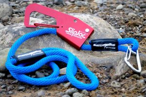 Slipjac. Sandspike - The ultimate beach anchor for boats of all types including motor boats, sail boats, fishing boats, water ski, jet ski and float planes.